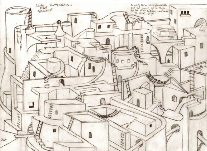 Maze 1 (4)