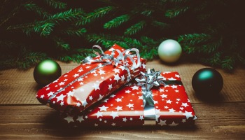 5 christmas gift ideas you definitely never thought of