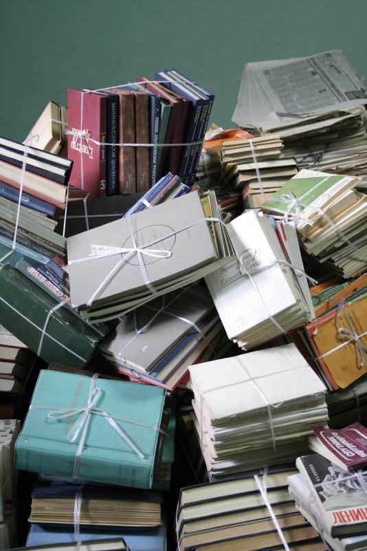 books-1052091_1280