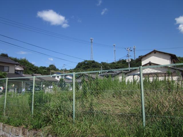 September Japan 139