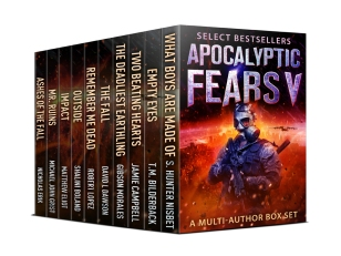 apocalyptic-fears-book-5-3d-low-res