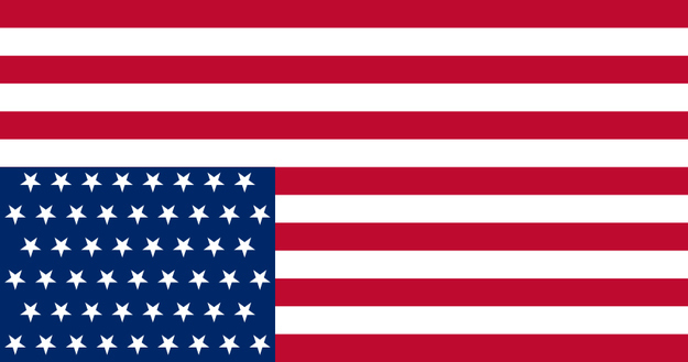 upside-down-flag